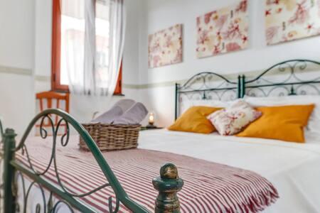 Appartamento Leon Gambetta