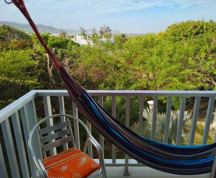 Relax en Pradomar