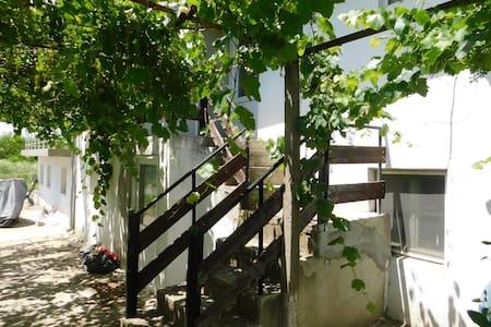 Karapcha Cottage