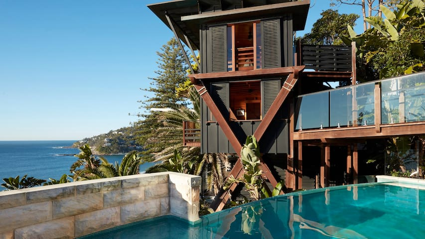 Northview Villa by Contemporary Hotels