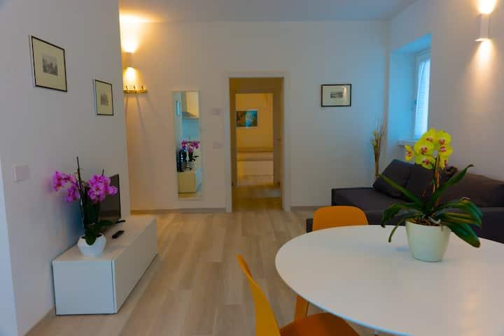 Casa vacanza TORRE (022079-AT-682263)