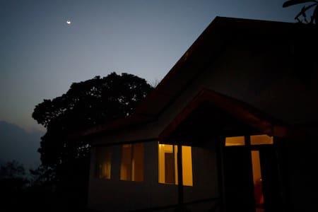 Pine Haven Resorts Darjeeling