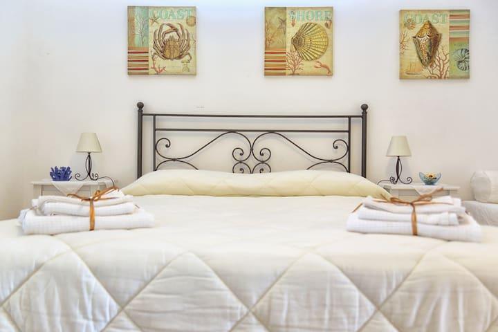 Casa Chiti Taormina