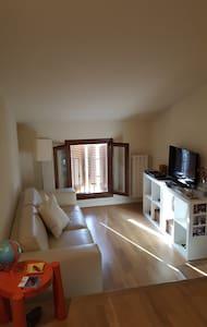 Appartamento grazioso a Seano alto - Seano - Wohnung