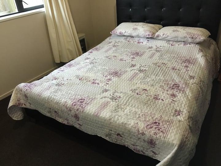 cozycozy guest house