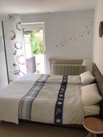 Airbnb Eurasburg Vacation Rentals Places To Stay