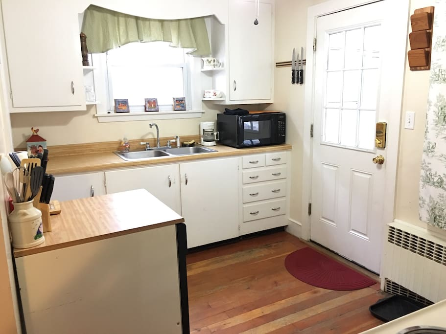 Apartments For Rent Westbrook Maine