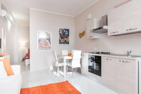 Mecenate Apartment - Mailand - Wohnung