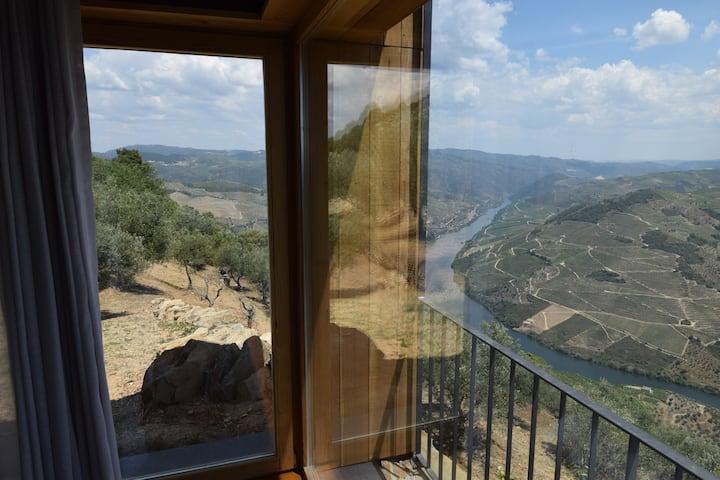 S1 Quinta de Sta Marinha Douro Valley Wine Tourism