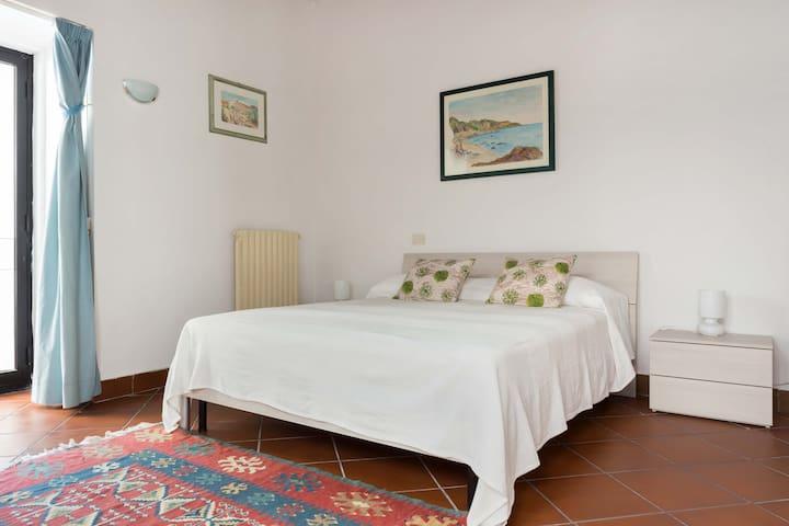 modern apartment in the center city - Catania - Apartamento