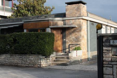 POSIZIONE STRATEGICA VICINO A TUTTO - Terni - Haus