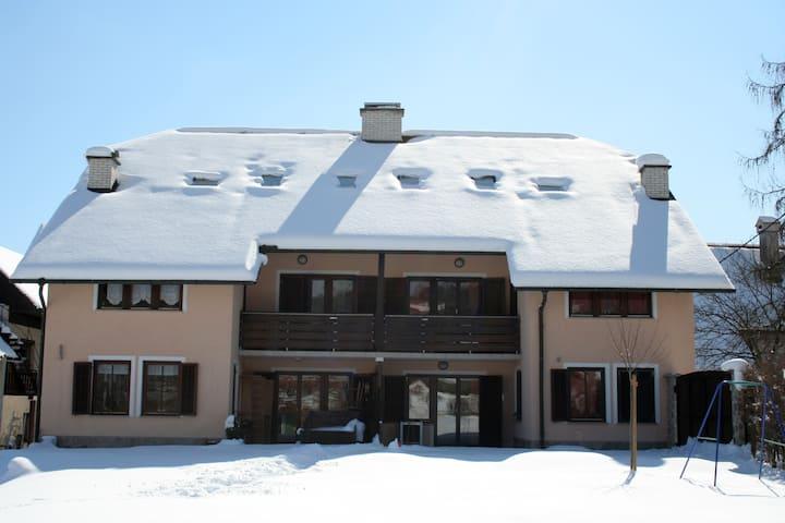 Apartment L2