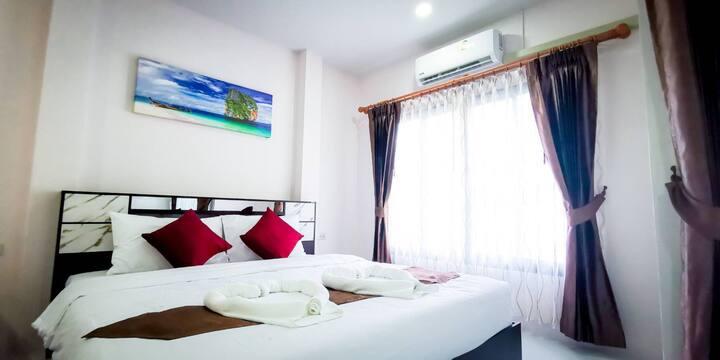 Phu Ngon Nak View House(01)