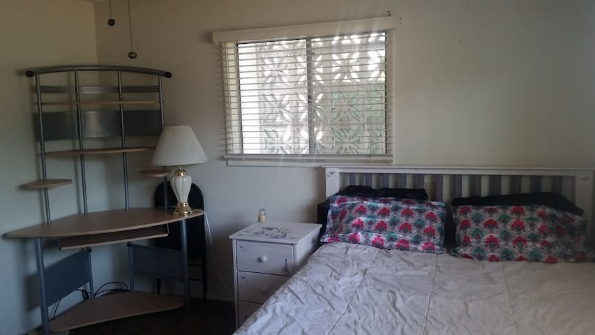 Rooms For Rent In Yucaipa