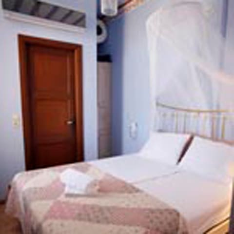 Traditional  Suite  Room  AMARILIS