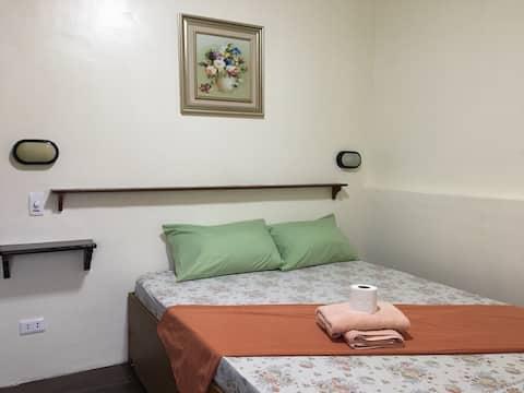 Maria's Home Room 3
