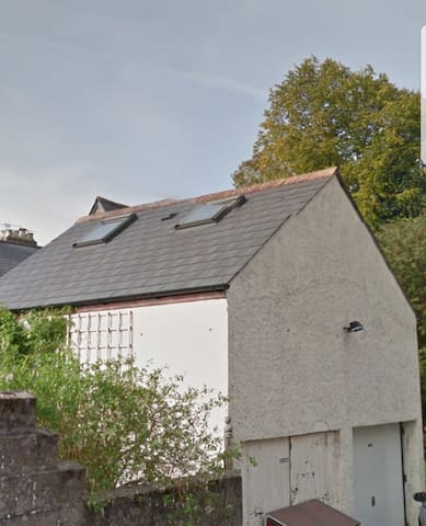 Single room in house - Cardiff - House