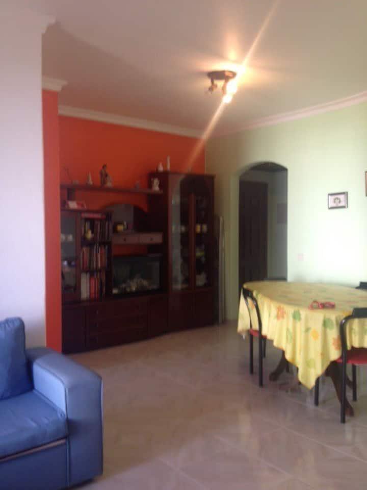 Adelie Apartment, Albufeira