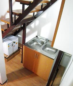 New studio apartment, center - Žabljak - Pis