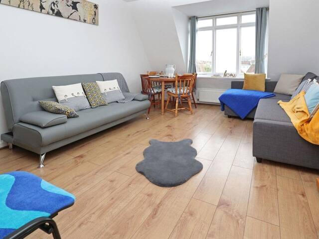 Bjorn Apartment (UK30135)