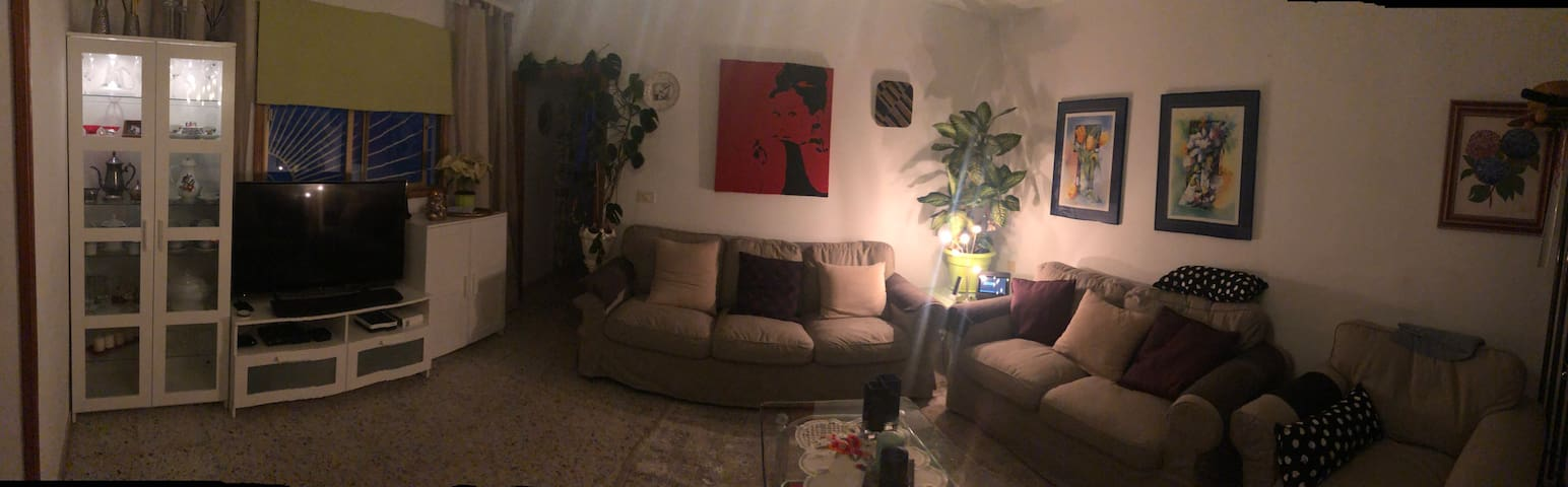 Gästezimmer ruhig, zentral und preiswert !