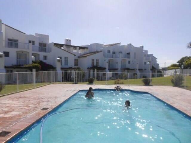 Die Strandloper - Struis Bay - Apartament