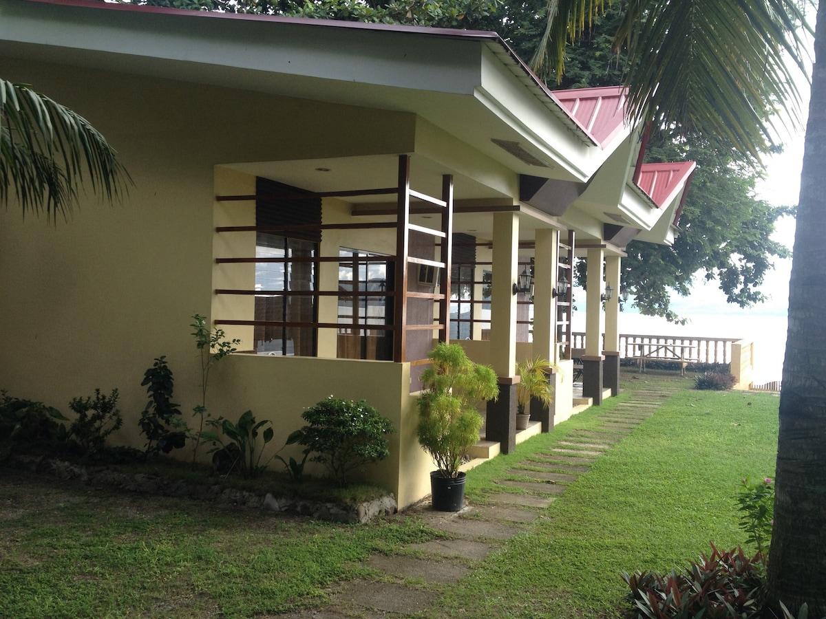 Amlan Holiday Rentals & Homes - Central Visayas, Philippines   Airbnb