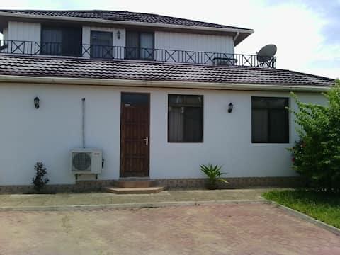 Kunduchi Beach, 1 Bedroom Apartment, Dar es Salaam