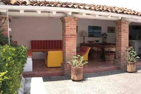 Centro de Chapala, Jalisco  Mi casa es tu casa
