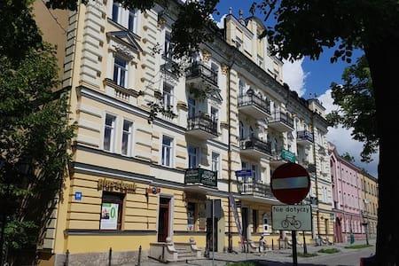 Sienkiewicza10