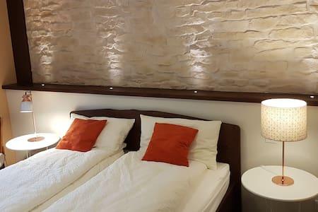 """Gästezimmer 2 """"Zur Mühle"""""""