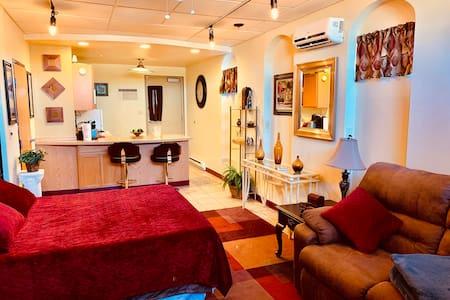 Waverly Studio