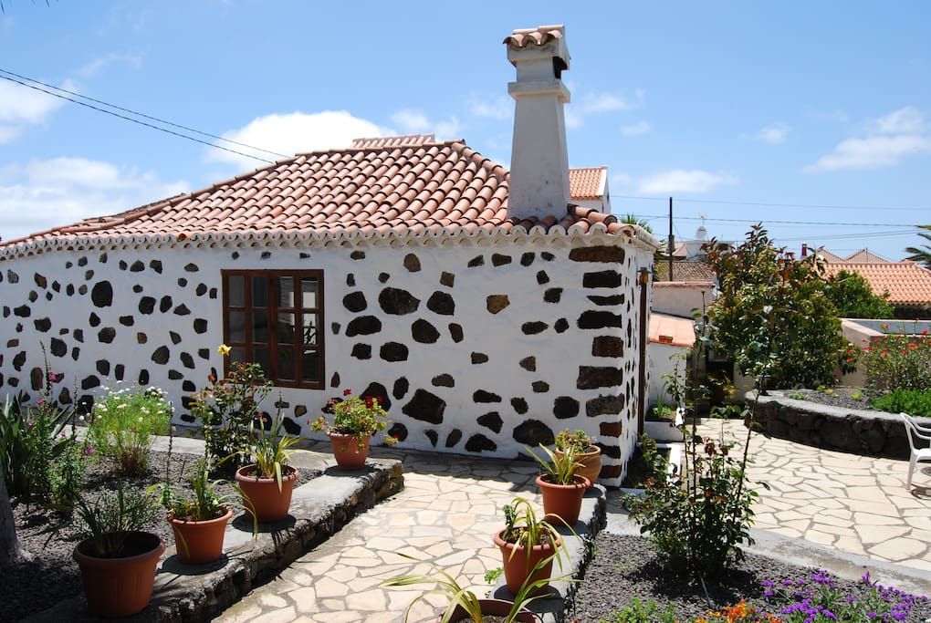Casa Élida