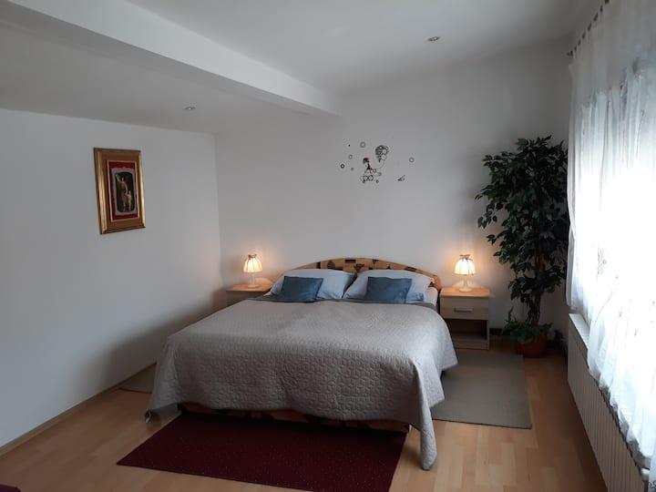 Apartment Kristanić 1