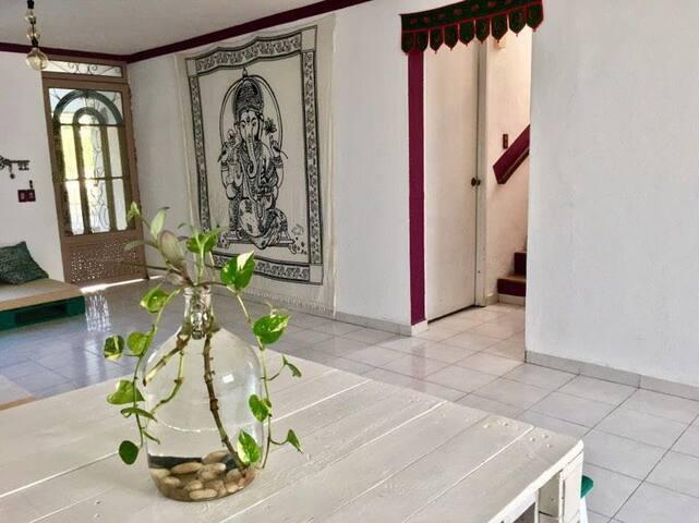 """""""Casa La Morada"""" - Mérida - Casa"""