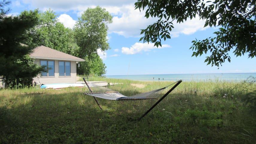 Shamba on the Lake, Oostburg, WI