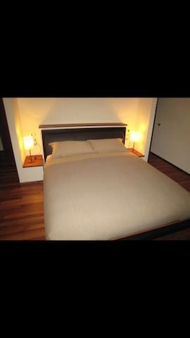 Appartamento Superior - Villa Guardia