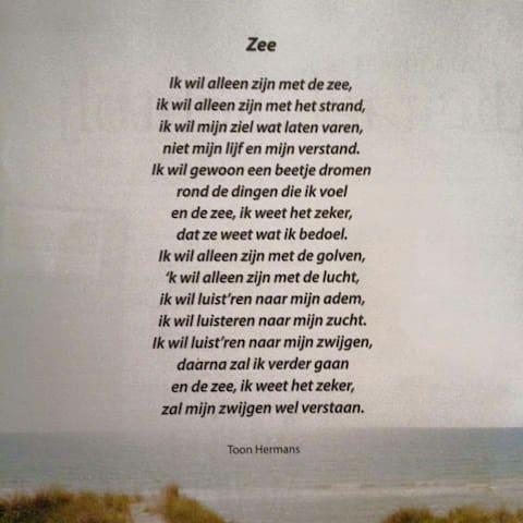 Kaapstraat