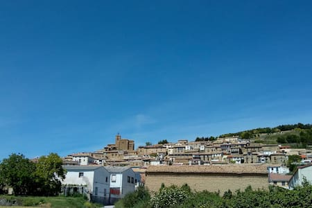 Feel your home in the heart of Spain history
