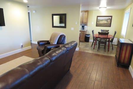 Ocean Bay Suite I
