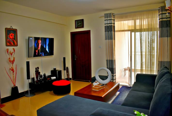 Best Forever Home Stay,New,Serene, Well priced!