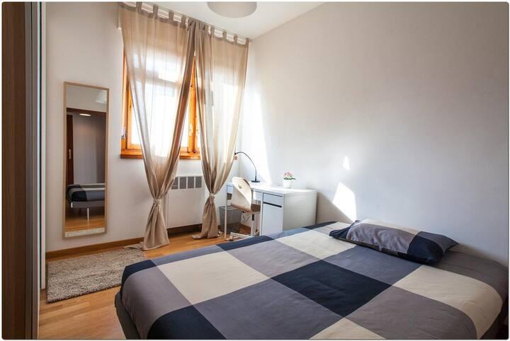 1 room in ST. Moritz,Switzerland