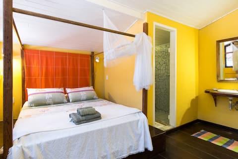 Casa Joana suite