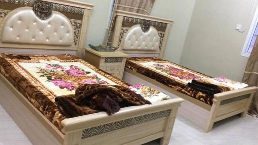 Rawdat al Misfah