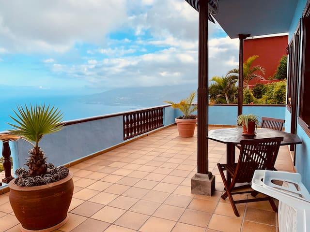 Apartamentos Isla Encantada Peralillo