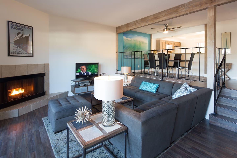 del mar beach club townhouse condominiums for rent in solana