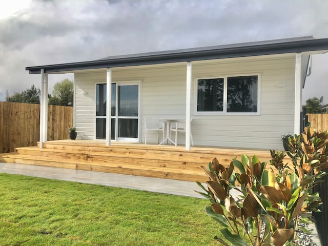Cycle Trail Cottage - *New!* Nespresso & Netflix!