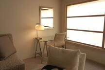 Fully Furnished Apartment w/ Parking #6