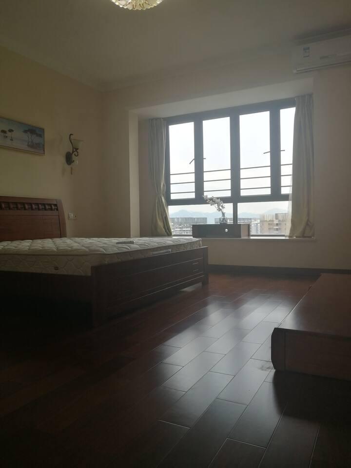 深圳湾超奢华4+1房,太古城豪宅