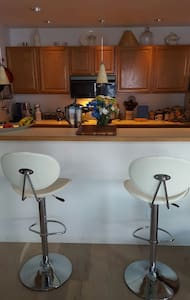Awesome locatn-near trails/lifts! A - Edwards - Townhouse